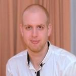 Vincent Boer